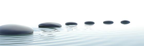 echilibru-povestea-de-succes-a-dezvoltarii-personale