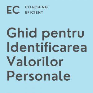 ghid-pentru-identificarea-valorilor-personale-equilbrium-center